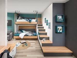 Jugendzimmer Einrichten Ikea : jugendzimmer einrichten online innenarchitektur ~ Michelbontemps.com Haus und Dekorationen