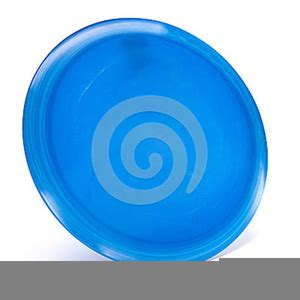 disc golf clipart  images  clkercom vector