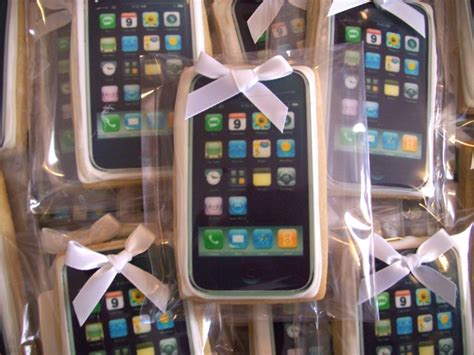 iphone cookies soap coasters eyeshadows more iphone products to