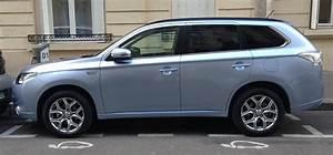 Sens Bon Voiture : mitsubishi outlander phev l 39 accord parfait toutes les voitures ~ Teatrodelosmanantiales.com Idées de Décoration