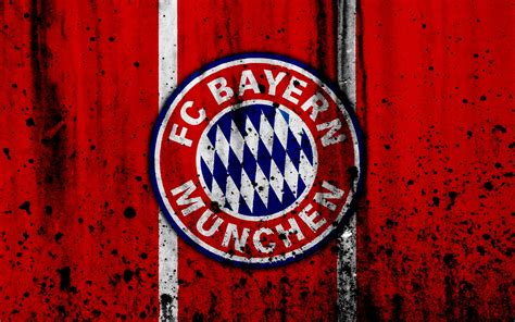 Maybe you would like to learn more about one of these? FC Bayern Munich 4k Ultra HD Wallpaper   Background Image   3840x2400   ID:981132 - Wallpaper Abyss