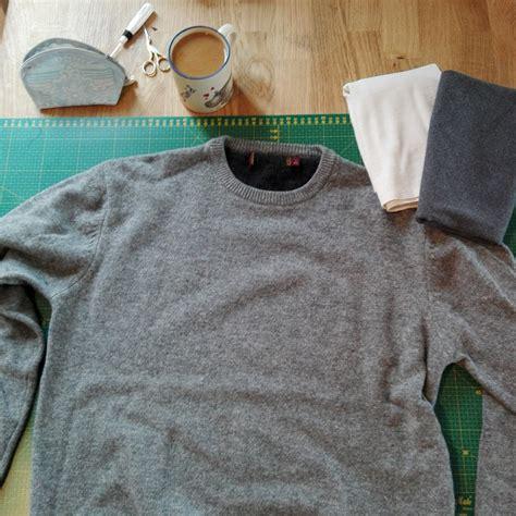 Aus Alten Kleidern Neue Machen by Aus Alte Kleider Neue Machen Ostseesuche