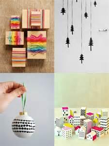 Best Diy Decorating Blogs by Modern Diy To Kickstart The Season Design Trend Report