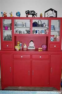 Alinea Meuble Salon : agr able meuble alinea salon 14 les 25 meilleures id233es concernant vaisselier rouge sur ~ Teatrodelosmanantiales.com Idées de Décoration