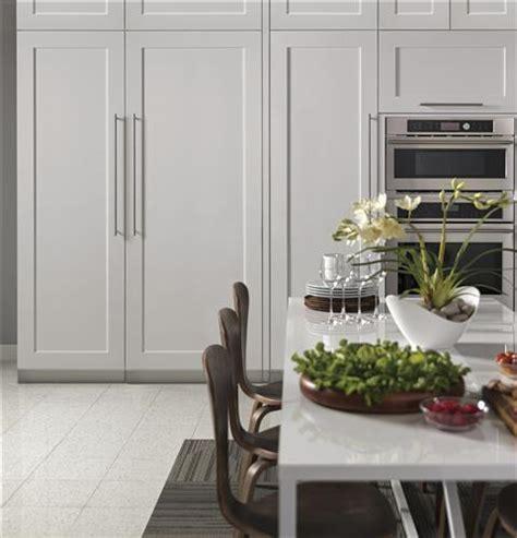 monogram zetshss  single wall oven touch controls castle kitchens