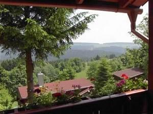 Ferienhaus Im Thüringer Wald : ferienhaus th ringer wald ferienhaus ferienwohnung im ~ Lizthompson.info Haus und Dekorationen