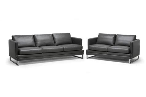 baxton studio sofa set sears com