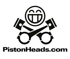 CarGurus agrees acquisition of PistonHeads from Haymarket ...