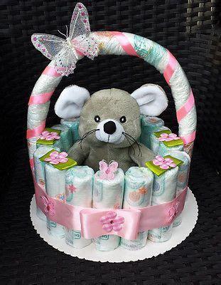 geschenke zur geburt basteln die besten 25 patenkind geschenk ideen auf patenkind geschenke paten taufe und