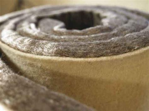 News Produkte Archivonline Die Passende Daemmloesung Finden seegras wolle als sch 252 tt einblas oder stopfd 228 mmung