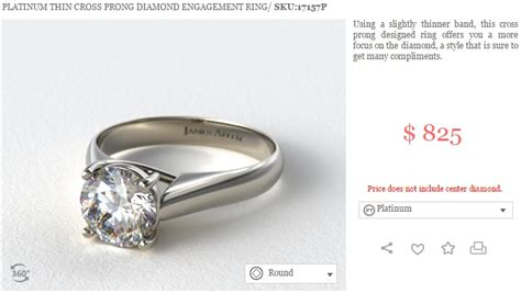 cartier diamond engagement rings review good or bad