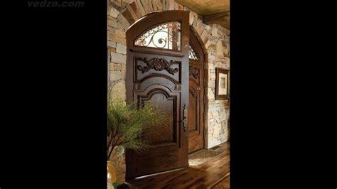 Top 100 Modern Front Door Designs Catalogue 2017 Youtube