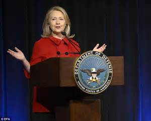 Hillary Clinton to charge '$200,000 a speech'... which is ...