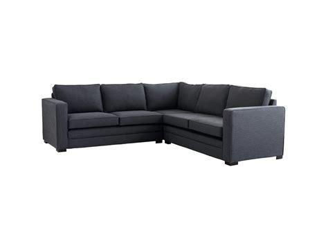 modular leather corner sofa fabric leather corner sofa modular the english sofa