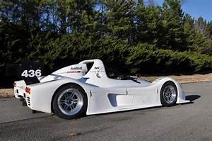 Radical Sr3 Chassis Number 26  U2013 Radical Sportscar Registry