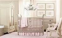 nursery room ideas Baby Nursery Decorating Checklist