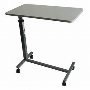 Table De Lit Ikea : table reglable en hauteur de 71cm a 114cm avec plateau 39x77cm poids supporte 15kg ~ Teatrodelosmanantiales.com Idées de Décoration