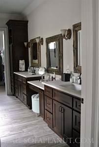 Bathroom Extravagant Multi Bathroom Vanity Lowes For