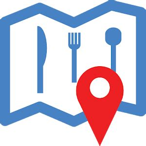 buy a l near me find restaurants near me android apps on google play