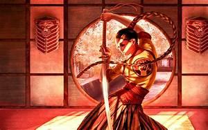 Women, Warrior, Fabulous, Hd, Wallpapers, Desktop, Backgrounds