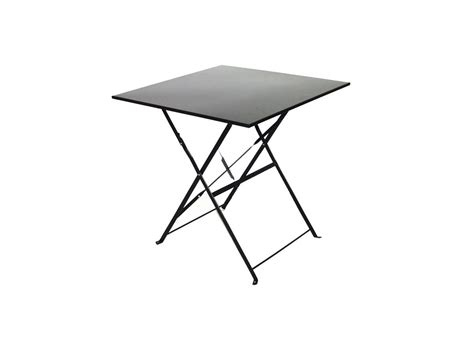 chaise de jardin hesperide best table de jardin pliante hesperide contemporary