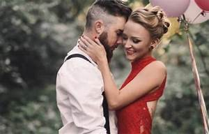 Love story! Teen Mom's Maci Bookout is officially MARRIED
