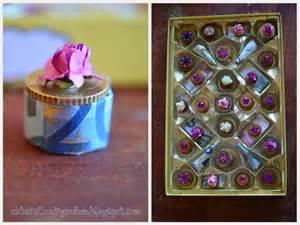 bastelideen fã r hochzeitsgeschenke geldgeschenk kreativ geschenkideen geldgeschenke geschenkideen und geschenk