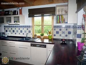 Fliesenspiegel Küche Verlegen : favorit fliesen f r fliesenspiegel k che tn17 kyushucon ~ Markanthonyermac.com Haus und Dekorationen