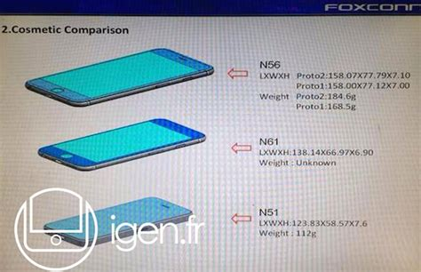 Apple iPhone 8 Plus 64GB kopen