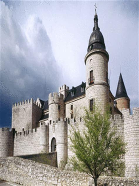 Download Castle Mobile Wallpaper  Mobile Toones