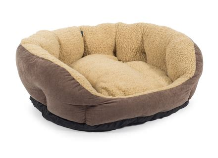 Kh Beds by Ancol Waterproof Beds Kh Pet Products Kh Thermo Bed