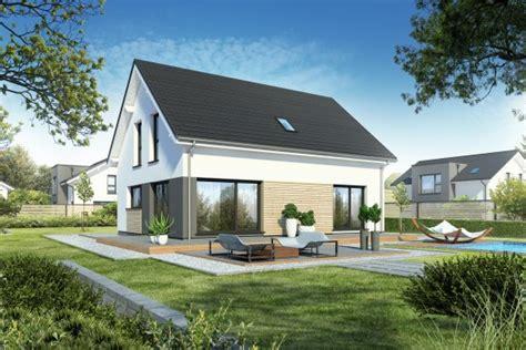 Danwood Haus Bodenplatte by Point 154 Danwood Musterhaus Oberpfalz Mitte Mittelfranken