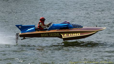 Hydroplane Boat by Hydroplane Boat Building Images Search