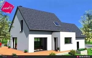 installation climatisation gainable prix maison individuelle With climatisation maison individuelle prix