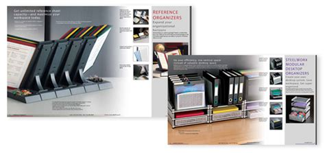 Ultimate Office  High End Office Product Catalog