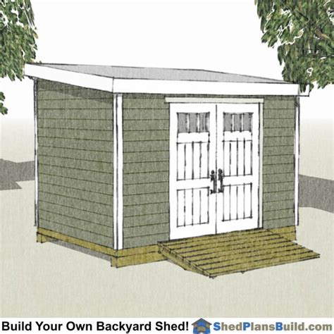 8x12 storage shed ideas shed plans by sizes