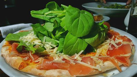 stage cuisine marseille pizza margarita à marseille restaurants port et bord de