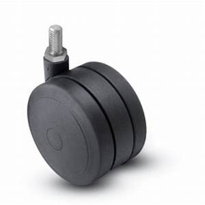 Seat Castres : casters for shower chairs casters for commode chairs casters for pvc furniture ~ Gottalentnigeria.com Avis de Voitures