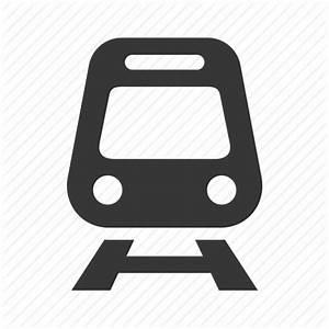 Metro, raw, simple, subway, subway station, subway train ...