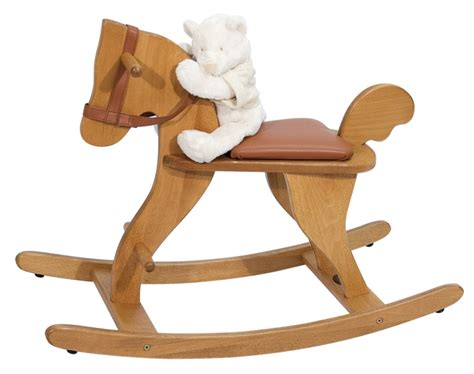 moulin roty cheval 224 bascule les jouets d hier cheval