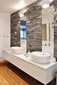 Maison renovation luxe salle de bain exceptionnelle selles for Salle de bain design avec décoration d intérieur zen
