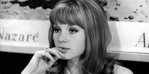 francoise dorleac pictures fran 231 oise dorl 233 ac pictures fran 231 oise dorl 233 ac photo