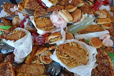 Masalah Umum Kehamilan Daftar Makanan Yang Termasuk Junk Food Segiempat
