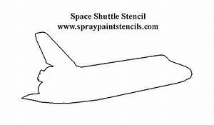 Stencils Listing - S's