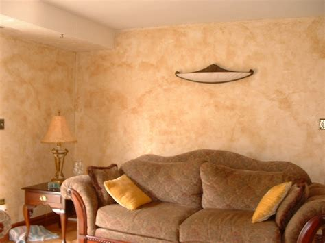 Home Remodeling The Interior Coloring Tips Blogforall