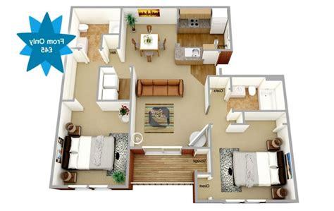 oconnorhomesinccom exquisite  marla house plan