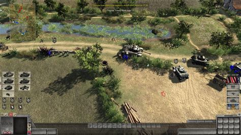 How to download from this site. Men of War: Assault Squad 2 Airborne