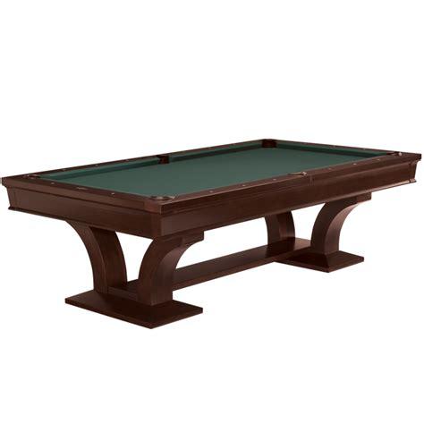 brunswick 8 pool table brunswick treviso 8 ft pool table