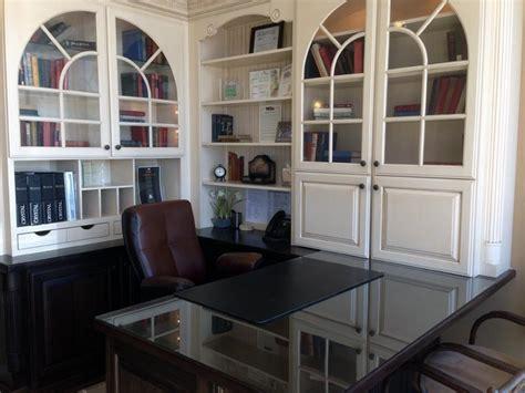 jm kitchen cabinet showroom denver   colorado blvd