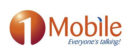 uno mobile tariffe offerta uno mobile start 5 al mese tariffe con